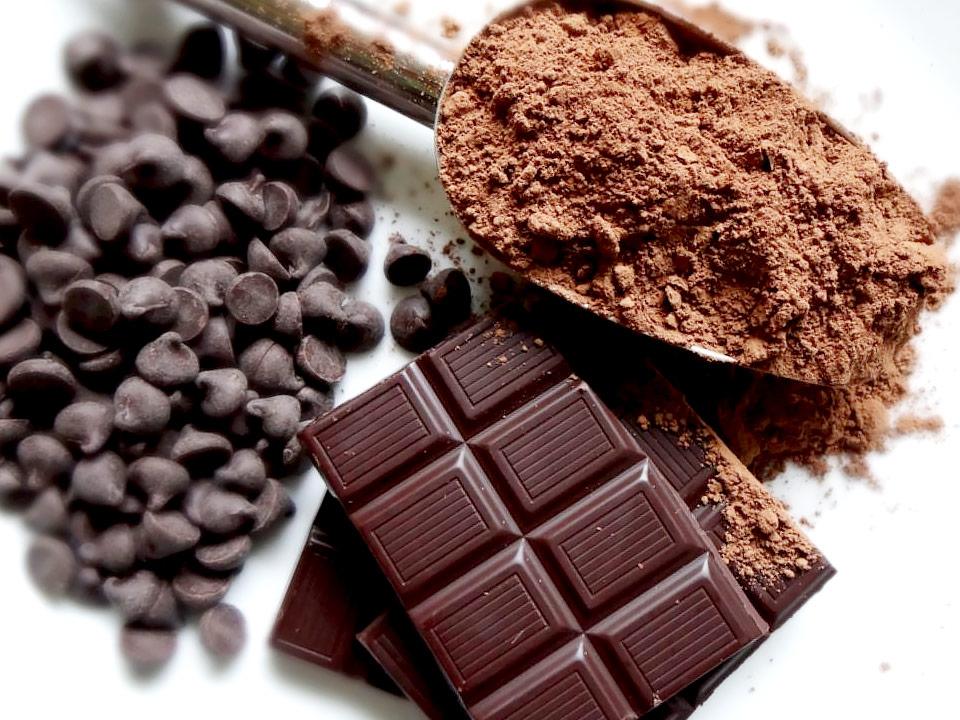 Chocolate – Qual Comer Na Páscoa?